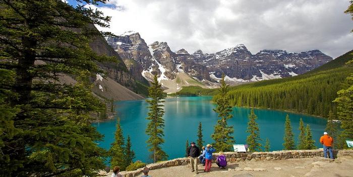 Banff National Park.png