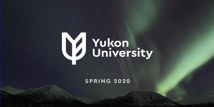 YukonU.png