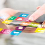 5 Utility Apps Every College Students Should Have