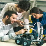 The Best Engineering Schools in Canada, 2021 Rankings