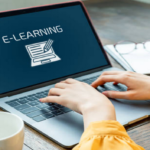Helpful Tips For Taking Online Classes