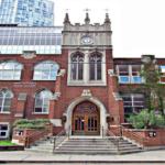 The Best 15 High Schools in Toronto 2021
