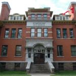 The Best High Schools in Edmonton, Canada 2021