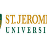 St. Jerome's University